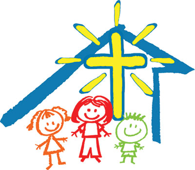 Preschool – Chapel by the Sea